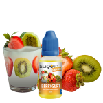 Berrygurt EJuice Review